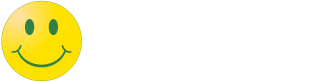 Prompt Quality Painting